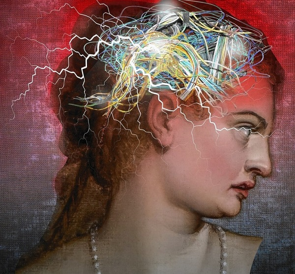 Как токсичный контакт «выедает мозг» и «портит кровь»