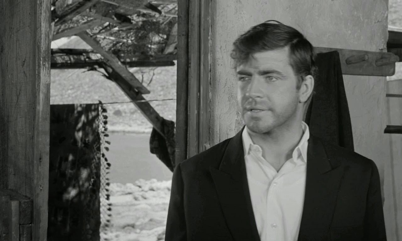 zorba the greek-alexis zorbas-alan bates