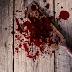 Μητέρα μαχαίρωσε τη 17χρονη κόρη της μετά από καβγά στην Κόρινθο