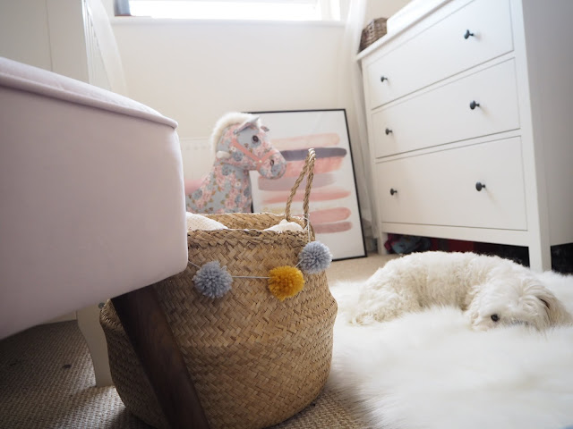 childrens toy room storage solutions, how to organise and store lots of kids toys in a small home. From baskets in your living room to choosing toys with hidden storage within them. How to make sure toys don't take over your home, especially if you don't have a dedicated playroom.