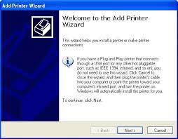 printers in hindi