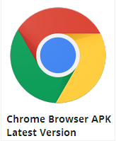 http://www.androidapksfree.com/app/chrome-browser-apk-latest-version/