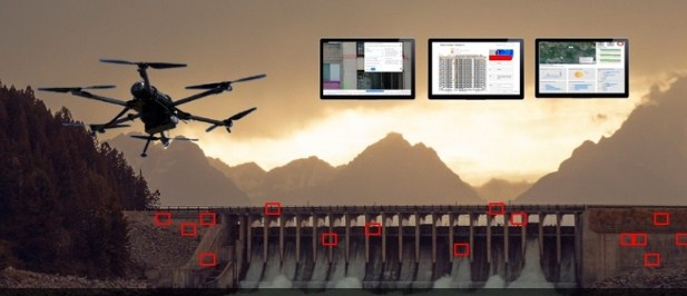 H3 Dynamics and EPH dispatch review answer for hydropower dams