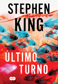 Trilogia Bill Hodges - Stephen King