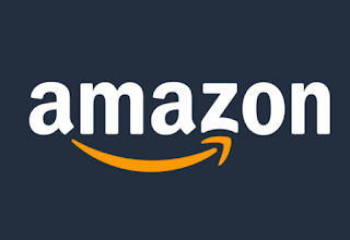 Permalink to Cara Mendapat Uang Dengan Mengikuti Bisnis Affiliasi Amazon