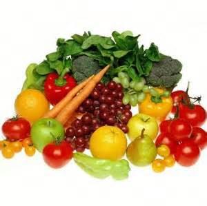 "<img src=""dieta-alcalina.jpg"" alt=""alimentos permitidos en la dieta alcalina"">"