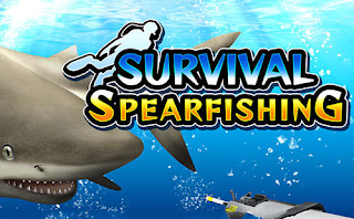 Survival spearfishing, The Best Android Games - Top Best 100 Games For Android