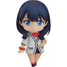 Nendoroid SSSS.GRIDMAN Rikka Takarada (#1106) Figure