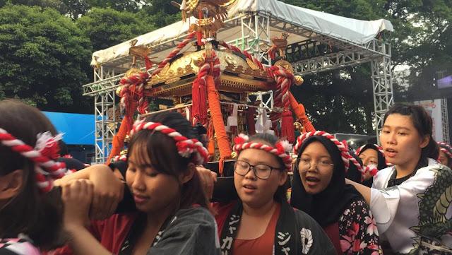 Arak-Arakan Pagoda
