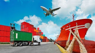 Apa itu pengertian perdagangan internasional  Pengertian Perdagangan Internasional, Manfaat, Faktor, Jenis