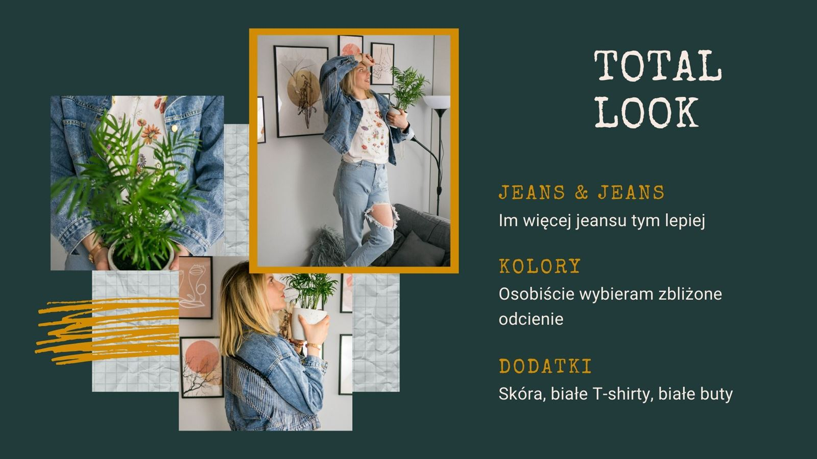 4 jak wybrać jeansową kurtkę gdzie kupić krótką kurtkę z jeansu denim jacket z frędzlami rockowa do sukni ślubnej do sukienki lily lulu fashion z czym nosić kurtkę jeansową stylizacje inspiracje ceny