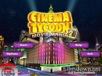 Cinema Tycoon 2, Game Cinema Tycoon 2, Spesification Game Cinema Tycoon 2, Information Game Cinema Tycoon 2, Game Cinema Tycoon 2 Detail, Information About Game Cinema Tycoon 2, Free Game Cinema Tycoon 2, Free Upload Game Cinema Tycoon 2, Free Download Game Cinema Tycoon 2 Easy Download, Download Game Cinema Tycoon 2 No Hoax, Free Download Game Cinema Tycoon 2 Full Version, Free Download Game Cinema Tycoon 2 for PC Computer or Laptop, The Easy way to Get Free Game Cinema Tycoon 2 Full Version, Easy Way to Have a Game Cinema Tycoon 2, Game Cinema Tycoon 2 for Computer PC Laptop, Game Cinema Tycoon 2 Lengkap, Plot Game Cinema Tycoon 2, Deksripsi Game Cinema Tycoon 2 for Computer atau Laptop, Gratis Game Cinema Tycoon 2 for Computer Laptop Easy to Download and Easy on Install, How to Install Cinema Tycoon 2 di Computer atau Laptop, How to Install Game Cinema Tycoon 2 di Computer atau Laptop, Download Game Cinema Tycoon 2 for di Computer atau Laptop Full Speed, Game Cinema Tycoon 2 Work No Crash in Computer or Laptop, Download Game Cinema Tycoon 2 Full Crack, Game Cinema Tycoon 2 Full Crack, Free Download Game Cinema Tycoon 2 Full Crack, Crack Game Cinema Tycoon 2, Game Cinema Tycoon 2 plus Crack Full, How to Download and How to Install Game Cinema Tycoon 2 Full Version for Computer or Laptop, Specs Game PC Cinema Tycoon 2, Computer or Laptops for Play Game Cinema Tycoon 2, Full Specification Game Cinema Tycoon 2, Specification Information for Playing Cinema Tycoon 2, Free Download Games Cinema Tycoon 2 Full Version Latest Update, Free Download Game PC Cinema Tycoon 2 Single Link Google Drive Mega Uptobox Mediafire Zippyshare, Download Game Cinema Tycoon 2 PC Laptops Full Activation Full Version, Free Download Game Cinema Tycoon 2 Full Crack, Free Download Games PC Laptop Cinema Tycoon 2 Full Activation Full Crack, How to Download Install and Play Games Cinema Tycoon 2, Free Download Games Cinema Tycoon 2 for PC Laptop All Version Complete for PC Laptops, Download Games for PC Laptops Cinema Tycoon 2 Latest Version Update, How to Download Install and Play Game Cinema Tycoon 2 Free for Computer PC Laptop Full Version, Download Game PC Cinema Tycoon 2 on www.siooon.com, Free Download Game Cinema Tycoon 2 for PC Laptop on www.siooon.com, Get Download Cinema Tycoon 2 on www.siooon.com, Get Free Download and Install Game PC Cinema Tycoon 2 on www.siooon.com, Free Download Game Cinema Tycoon 2 Full Version for PC Laptop, Free Download Game Cinema Tycoon 2 for PC Laptop in www.siooon.com, Get Free Download Game Cinema Tycoon 2 Latest Version for PC Laptop on www.siooon.com.