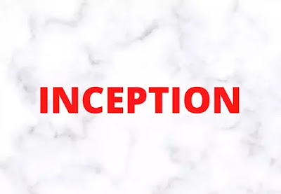 download inception full movie in hindi