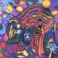 gal costa gal brasile 1969 dischi dicembre