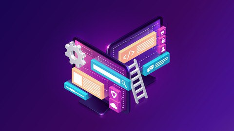 The Complete 2020 Web Developer Master Course [Free Online Course] - TechCracked