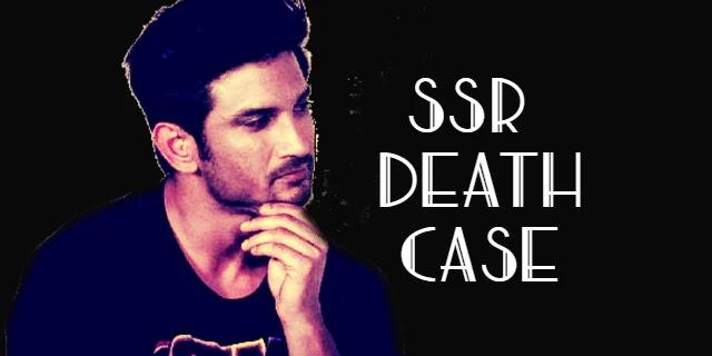 SSR DEATH CASE: गृहमंत्री अमित शाह ने CBI जांच के लिया ये एक्शन 