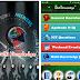 Multi Knowledge ஆண்ட்ராய்டு (Android) செயலி சம்மாந்துறையைச் சேர்ந்தவரால் உருவாக்கம்.