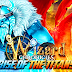 Wizard101 Chronicles: Rise of the Titans (Part 2)