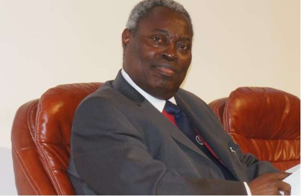 Women Who Put On Men's Wears Are Abomination To God - Pastor Kumuyi