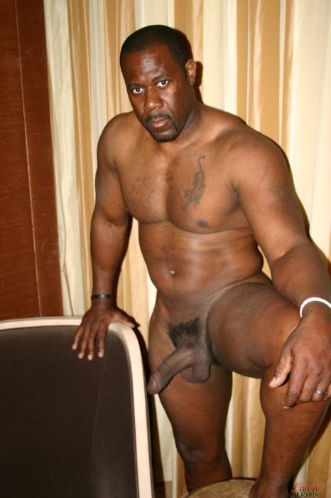 black-men-hard-dick