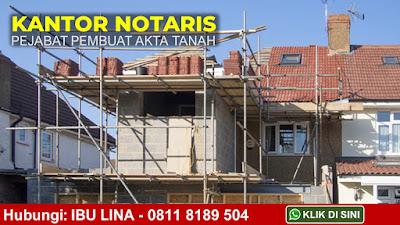 Biaya-Jasa-Notaris-dan-PPAT-di-Tangerang