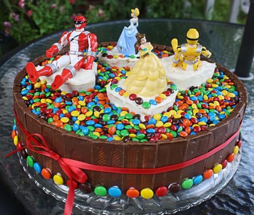 Toko Cake Online Jember Jawa Timur