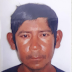 PC-AM divulga imagem de homem que desapareceu no bairro Redenção