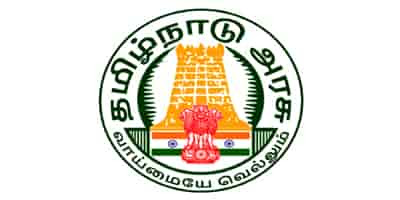 TNPSC Principal Result 2020 Declared @www.tnpsc.gov.in