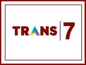 Gratis Nonton Tv Online Trans 7 Live Straming Motogp Piala Dunia 2018