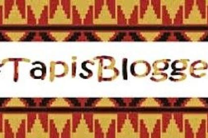 Tapis Blogger, Komunitasnya Para Blogger di Lampung