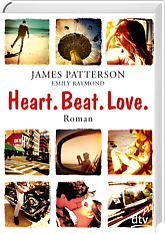 http://www.amazon.de/Heart-Beat-Love-James-Patterson/dp/3423761075