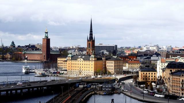 السويد تدعو إلى استئناف سريع للمسار التفاوضي حول قضية الصحراء الغربية.