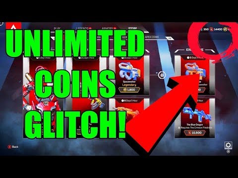 free apex legends unlimited coins,how to get free apex coins 2020,free apex coins glitch 2020,apex coin glitch 2020,apex legends free coins,free apex coins generator,free apex coins no human verification,apex legends coin glitch 2020,free apex coins code,