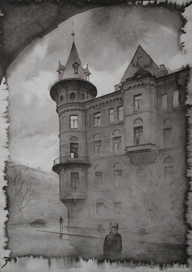 05-House-on-Barochnaya-Ildyukov-Oleg-www-designstack-co