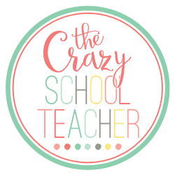 The Crazy School Teacher