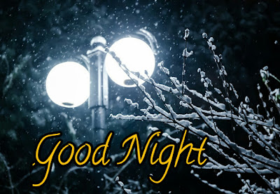 romantic good night images photo pictures pics wallpaper free new download