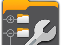 X-plore File Manager 4.02.02 Full Unlock APK Mod Android