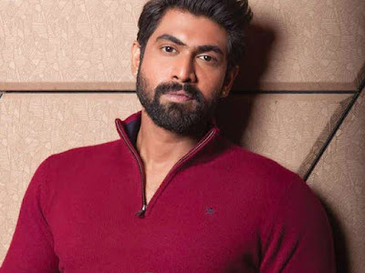 great-time-to-be-in-movies-right-now-rana-daggubati