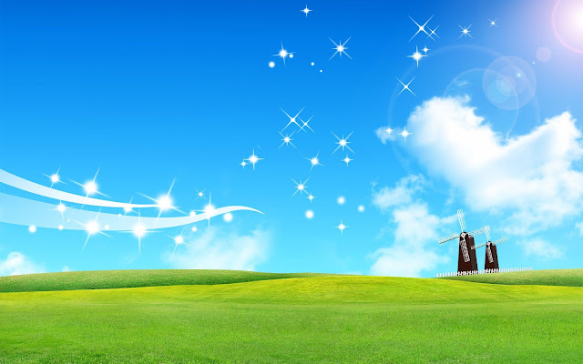 Sky-Wallpaper-hd