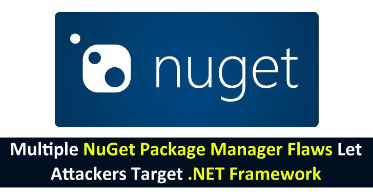 NuGet Package