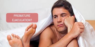 Menyembuhkan Mr P Loyo Dengan 4 Terapi Pilihan Pulihkan Ereksi Pria Keras Lagi