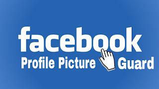 Facebook Profile Picture Guard Kya hai ise  kese use kare