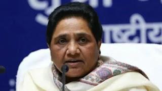 jangal-raj-continue-in-up-mayawati