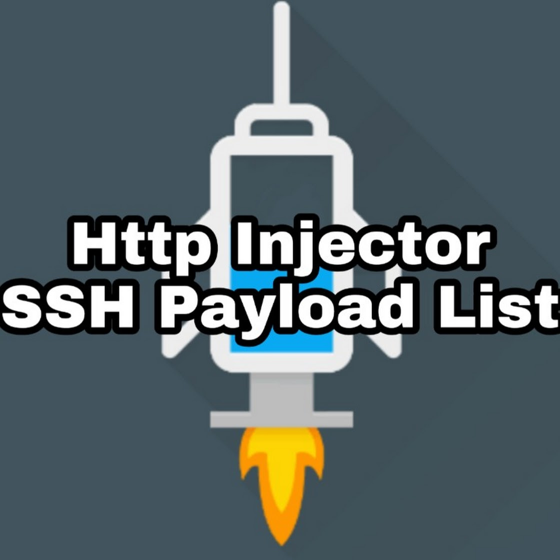 HTTP Injector SSH Free Payload List For Smart Tnt Sun Globe Tm