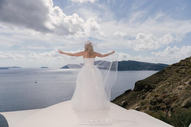 http://www.marryme.com.gr