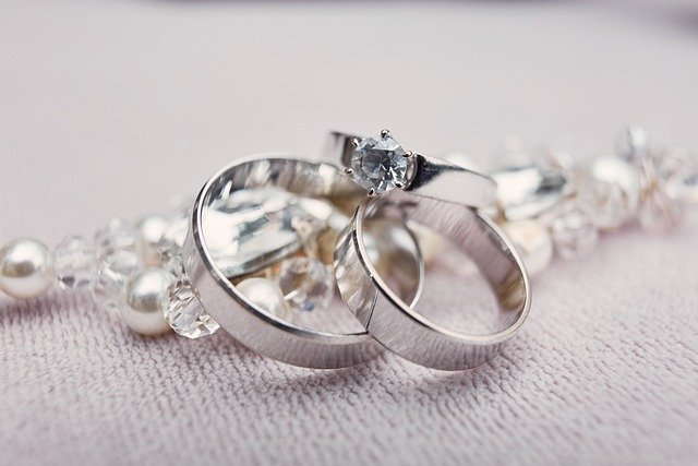 Best Places to Buy Silver Jewelry