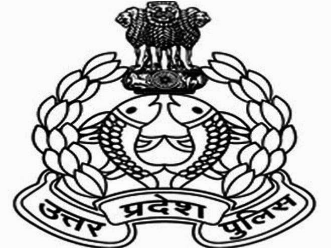 http://employmentexpress.blogspot.com/2015/03/uttar-pradesh-up-police-recruitment.html