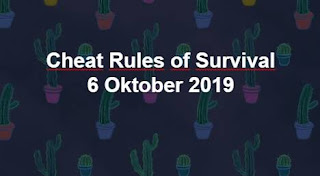 6 Oktober - Deom 9.0 Exiled ROS Cheats (+Auto Activator) TELEPORT KILL, BOMB Tele, UnderGround MAP, Aimbot, Wallhack, Speed, Fast FARASUTE, ETC!