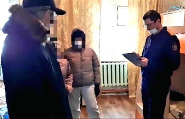 Жителя села Таймылыр в Якутии приговорили к 19 годам колонии строгого режима за убийство двоих сыновей