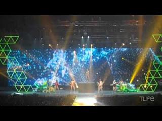 Mad-VMA-2016-apolayste-finale-Stikoydi